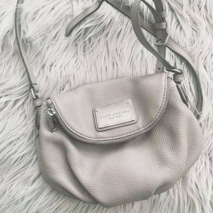 Marc by Marc Jacobs Classic Mini Messenger